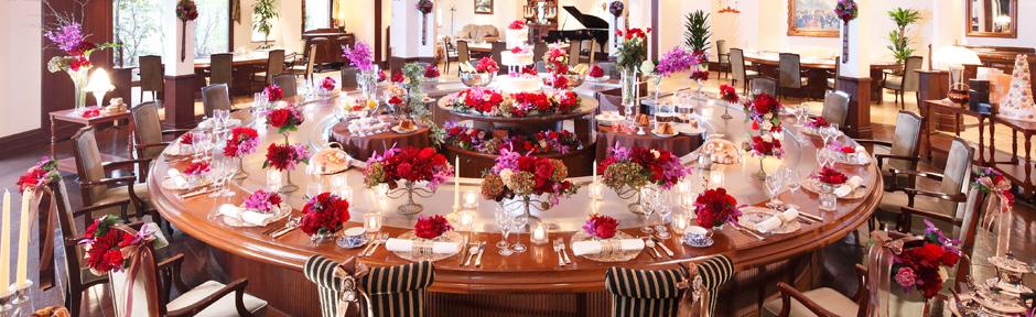 k_wedding_hedder