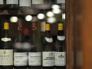 wine300[1]