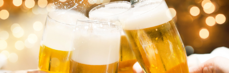 hedder_beer[1]